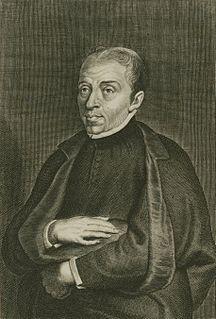 Duarte Lobo Portuguese composer