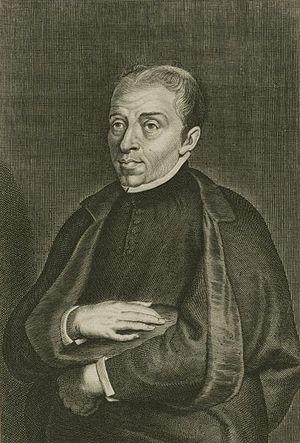 Lobo, Duarte (ca. 1564-1646)