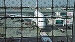 Dubai Airport in July 2018 01.jpg