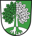 Dubenec (okres Trutnov).png