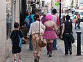 Dublin Pride Festival - All Over Until Next Year (4739377821).jpg