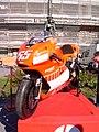 Ducati Desmosedici RR 01.jpg