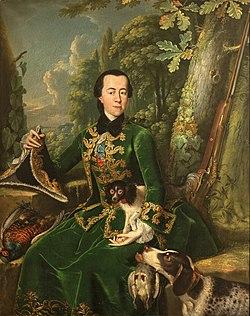Duchess Ernestine Albertine of Saxe-Weimar.jpg