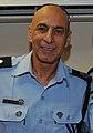 Dudu Mazour - Israel Police.jpg