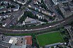 Duesseldorf-volksgarten-hp-2016.jpg
