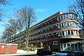 Dulsberg, 22049 Hamburg, Germany - panoramio (12).jpg