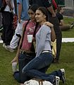Dun Laoghaire Festival of World Cultures 2007 (1233257999) (2).jpg