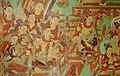 Dunhuang fresco.jpg