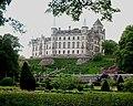 Dunrobin Castle - geograph.org.uk - 520891.jpg