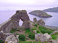 Duntulm Castle (interior view).jpg