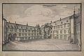 Durlach Karlsburg Hofansicht 1652.jpg