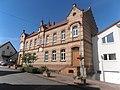 Durrenbach (école primaire).JPG
