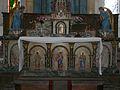 Dussac église autel.JPG