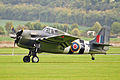 Duxford Autumn Airshow 2013 (10542988505).jpg