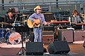 Dwight Yoakam at the 2008 San Diego County Fair.jpg