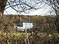 Dwylan - geograph.org.uk - 641225.jpg