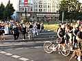 Dyke March Berlin 2019 145.jpg