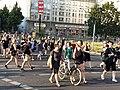 Dyke March Berlin 2019 200.jpg