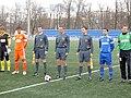 DynamoSaintPetersburg-ZhemchujinaSochi-2010-03-30-01.jpg