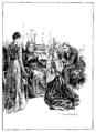 E.P. Samokish-Sudkovskaya-N.A. Lukhmanova-Girls-Informing about Mother Death (b-w).png