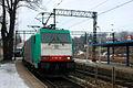 E186.126 w Zwardoniu.jpg