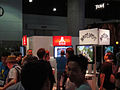 E3 2011 - Warlords (Atari) (5830553509).jpg