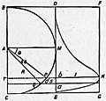 EB1911 Lighting Fig. 9.jpg