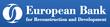 EBRD logo.png