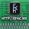 EFHC.MX.jpg