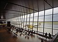 EFHK terminal interior 19691006 HKMS000005 km0000pf8u.jpg