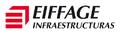 EIFFAGE INFRAESTRUCTURAS.png