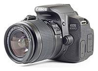EOS 650D.jpg