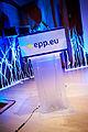 EPP 35th anniversary event (5875942683).jpg