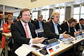 EPP Political Assembly 1-2 June 2015 (18346814255).jpg