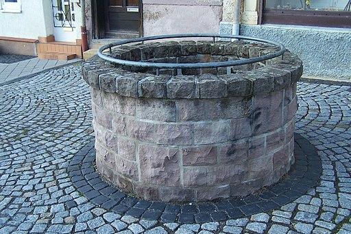 ESA Katharinenstr130 Bild2 Brunnen Tina Pruschmann