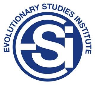 Evolutionary Studies Institute