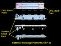 ESP-1 STS-102.png