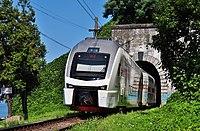 ESh2 GRS-013 in tunnel.jpg