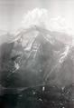 ETH-BIB-Altels, Balmhorn, Schwarz, Gletscher v. W. aus 3500 m-Inlandflüge-LBS MH01-005751.tif