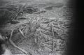 ETH-BIB-Burg bei Alicante-Nordafrikaflug 1932-LBS MH02-13-0596.tif
