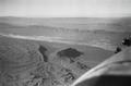 ETH-BIB-Fluss zwischen Colomb-Bechar und Fès-Nordafrikaflug 1932-LBS MH02-13-0282.tif