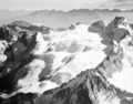ETH-BIB-Gran Paradiso, Blick nach Süden (S)-LBS H1-020635.tif