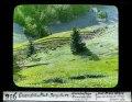 ETH-BIB-Gwandelenfluh-Bergsturz, rechtsufrige Randklüfte (Übersicht)-Dia 247-00936.tif