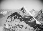 ETH-BIB-Jungfrau, Eiger v. S. W. aus 4300 m-Inlandflüge-LBS MH01-006448.tif
