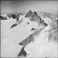 ETH-BIB-Jungfrau, Jungfraujoch, Blick nach Südwesten (SW)-LBS H1-009978.tif
