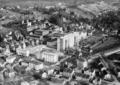 ETH-BIB-Kantonsspital Winterthur-LBS H1-020935.tif