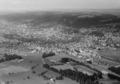 ETH-BIB-La Chaux-de-Fonds-LBS H1-023370.tif