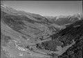 ETH-BIB-Lavin, Guarda, Unterengadin-LBS H1-017825.tif