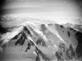 ETH-BIB-Mont Blanc Gipfel, Walliseralpen-Inlandflüge-LBS MH01-006480.tif