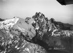 ETH-BIB-Mount Kenya-Kilimanjaroflug 1929-30-LBS MH02-07-0558.tif
